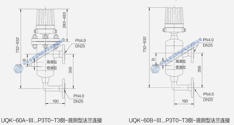 宇通科林空调控制面板接线图